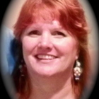 Wendy Badders