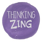 Wendy Baker- ThinkingIQ
