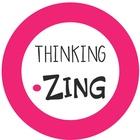 Wendy Baker-Thinking Zing