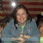 Wendy Christian