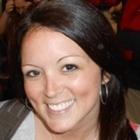 Wendy Collier