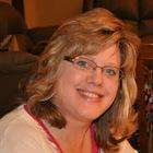 Wendy Collins