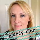 Wendy Finn