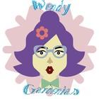 Wendy Gardenias