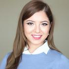 Wendy Gonzalez Bateman
