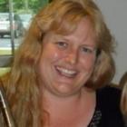 Wendy Hamann