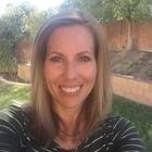 Wendy M Holder