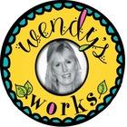 Wendy McClure