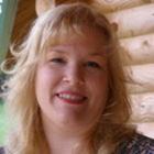 Wendy Tindall