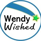 Wendy Wished