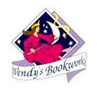 Wendy's Bookworks