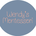 Wendy's Montessori