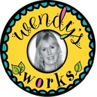 Wendy's Works