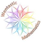Wentastic Mathematics