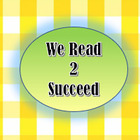 WeRead2Succeed