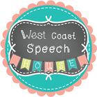 West Coast Speech House