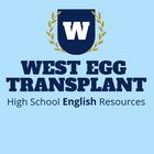 West Egg Transplant