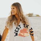 West TX Tay