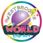Westbrook's World