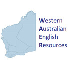 Western Australian English Resources