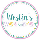 Westin's Workshop