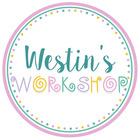 Westin's Workshop