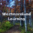 Westmoreland Learning