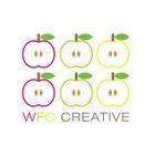 WFO Creative