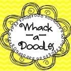 Whack a Doodles