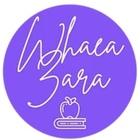 Whaea Zara