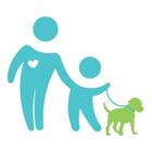 What's Cooking with Kids