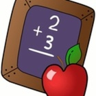What's New For Teachers