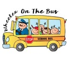 Wheeler on the Bus