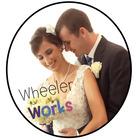 Wheeler Works