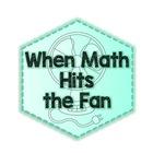 When Math Hits The Fan