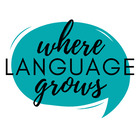 Where Language Grows