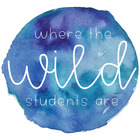 Where The Wild Students Are