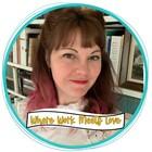 Where Work Meets Love