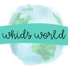 Whid's World