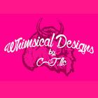 Whimsical Designs by CJ