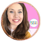 Whimsical Learning