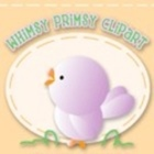 Whimsy Primsy Clipart