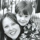 Whimsy Printables