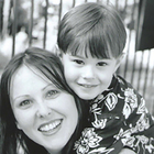 Whimsy Printables