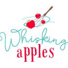 Whisking Apples