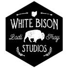 White Bison Studios