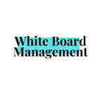 White Board Management