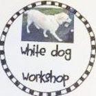 White Dog Workshop