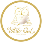 White Owl EDU