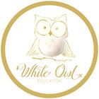 White Owl EDU
